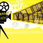 Cinema Therapy: όταν το σινεμά γίνεται… φάρμακο!
