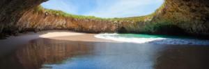 Hidden-Beach-Puerto-Vallarta-Mexico-006
