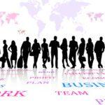 Ποιες χώρες προσλαμβάνουν νέους;