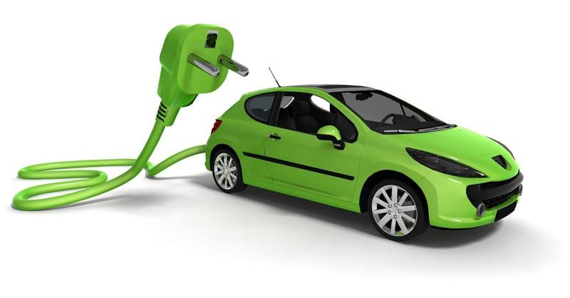 hybrid-cars-1