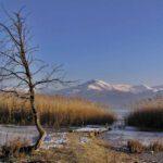 Πρέσπες: μια συμφωνία για τη φύση