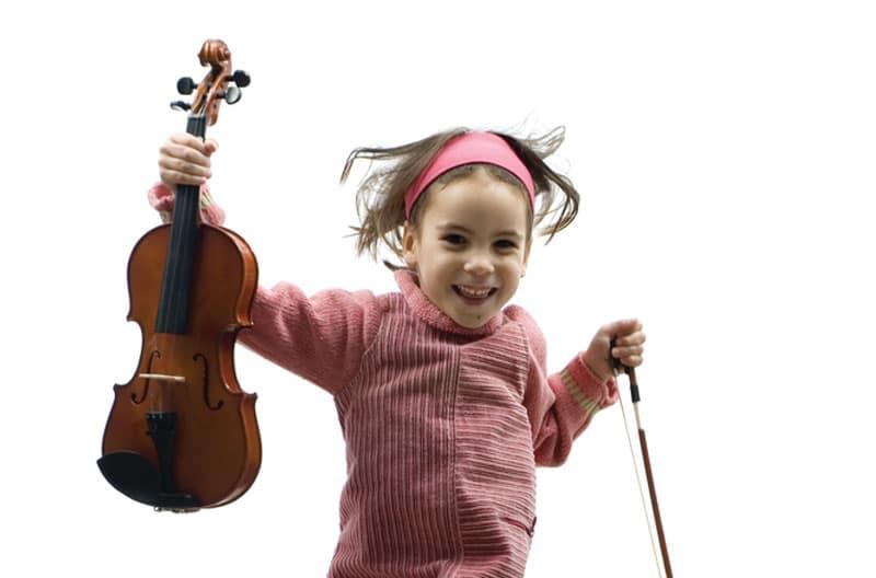 girl_violin