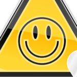 Τα θετικά συναισθήματα «ασπίδα» της καρδιάς