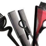 Βαφές μαλλιών: τι κρύβεται πίσω από το χρώμα;