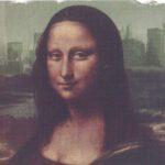 «Το χαμόγελο της Τζοκόντας» του Μάνου Χατζιδάκι
