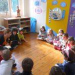 Οικογενειακό Εκπαιδευτικό Πρόγραμμα: Οικονομία… γνώση με αξία
