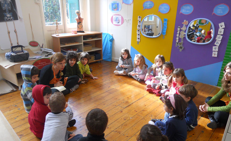 elliniko_paidiko_mouseio-Οικογενειακό Εκπαιδευτικό Πρόγραμμα: Οικονομία… γνώση με αξία-naturanrg.gr