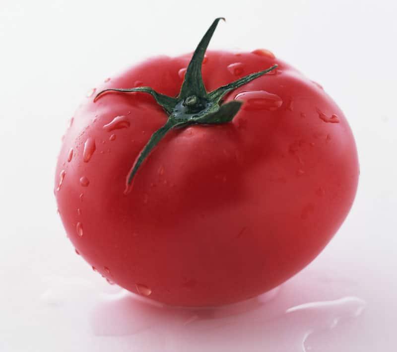 tomato_fresh