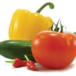 Πώς να μειώσετε τις θερμίδες, χωρίς δίαιτα!