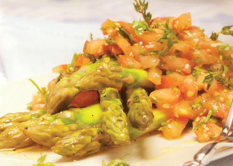 Salata1_sparragia