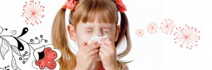 allergy_spring