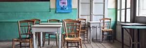 historic_coffee shop