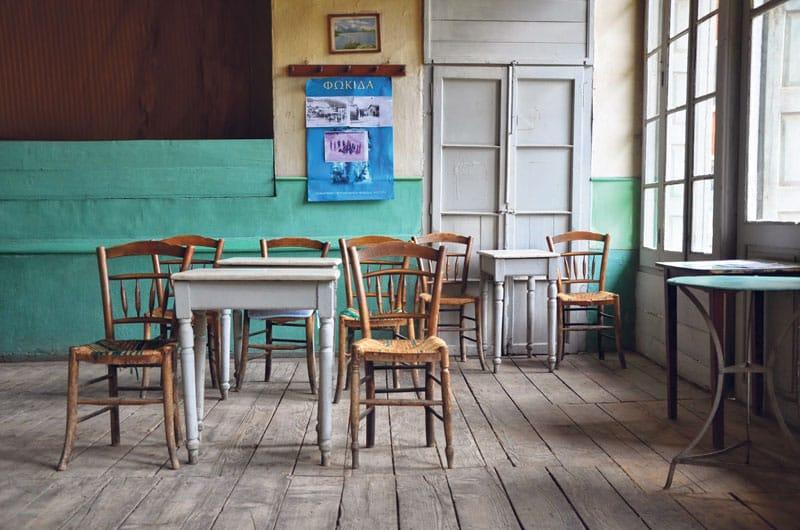 historic_coffee shop-Ιστορικά καφενεία-naturanrg