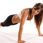 Άμεση τόνωση και ενέργεια: Aσκηθείτε αποτελεσματικά σε 7′