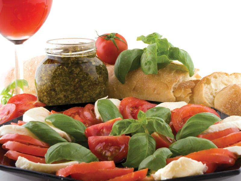 tomato_mozzarella