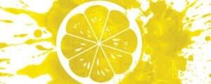 Καθαρίστε το σπίτι σας με ξίδι και λεμόνι…