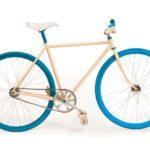 Fixed: Περαστική μόδα ή επιστροφή στις ρίζες του ποδηλάτου;