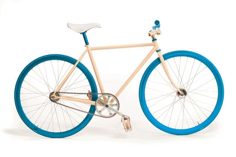 Περαστική μόδα ή επιστροφή στις ρίζες του ποδηλάτου;
