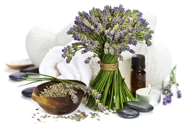 lavender_perfume