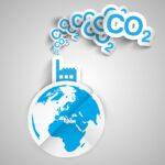 Πώς θα βιώσει η χώρα μας την κλιματική αλλαγή;