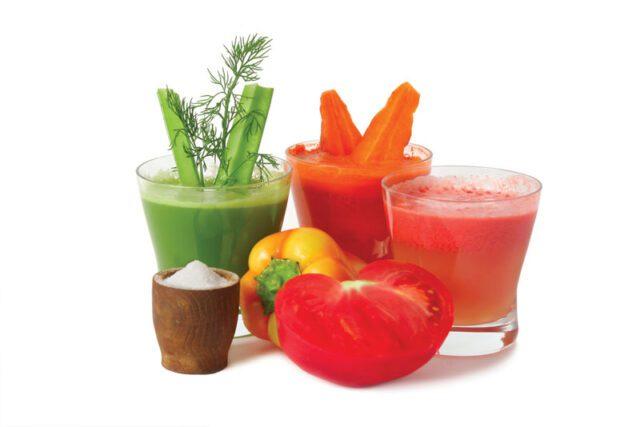 green_smoothies-Ναι στην αποτοξίνωση μετά το Πάσχα!-naturanrg