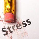 Μειώστε το stress ισορροπώντας το νου, αγιουρβεδικά…