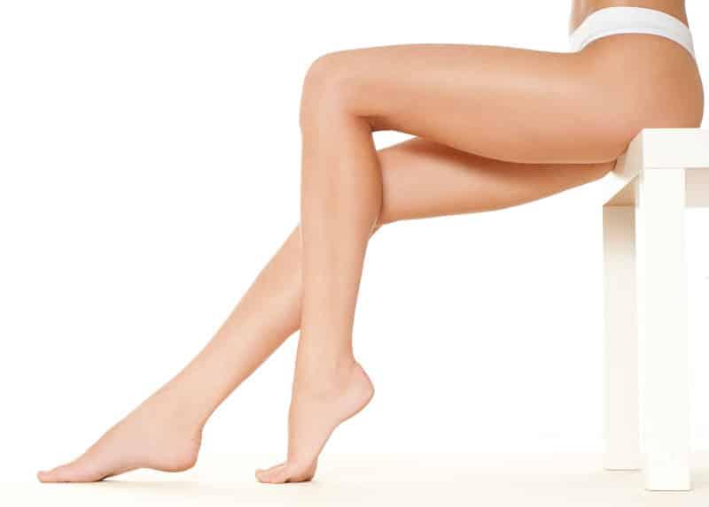 legs_woman