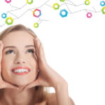 Υαλουρονικό οξύ: ελιξίριο νεότητας ή μόδα;