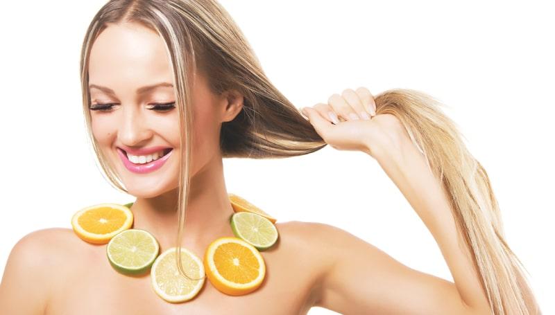 Ayurveda-Olistiki-frontida-mallion-Φροντίστε τα μαλλιά σας... ολιστικά!-Naturanrg