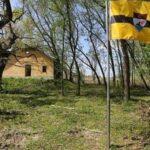 Liberland: Η χώρα της ελευθερίας