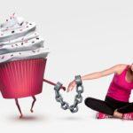 Μειώστε τη ζάχαρη και κάντε το τώρα!
