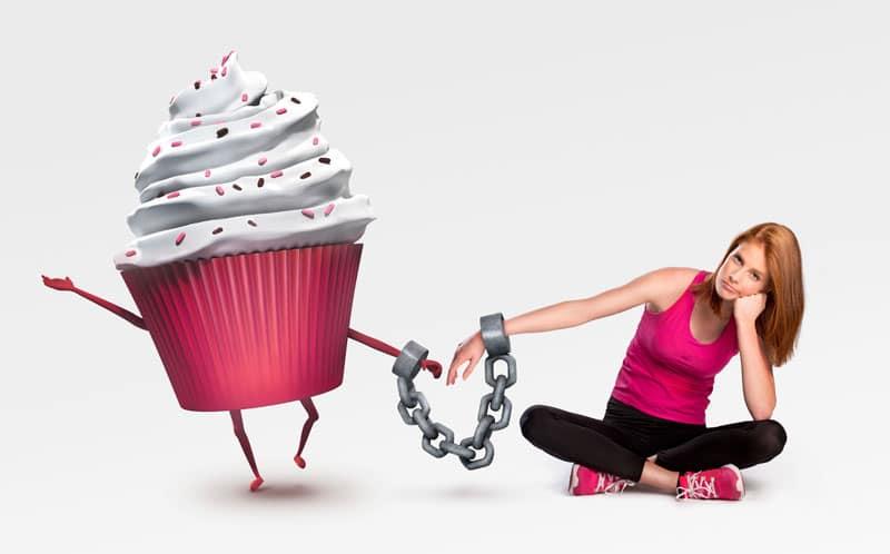 Μειώστε τη ζάχαρη και κάντε το τώρα!-naturanrg