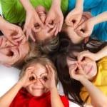 «Το παιχνίδι της Οικόπολης» για τον εορτασμό της Διεθνούς Ημέρας Μουσείων
