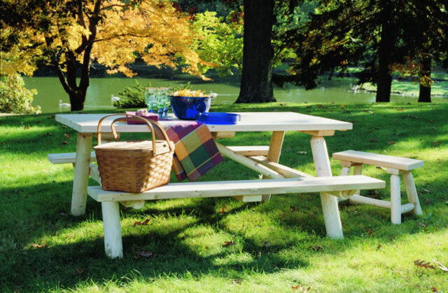 picnic-table-1ο αστικό πικ νικ στους λόφους της Αθήνας-naturanrg