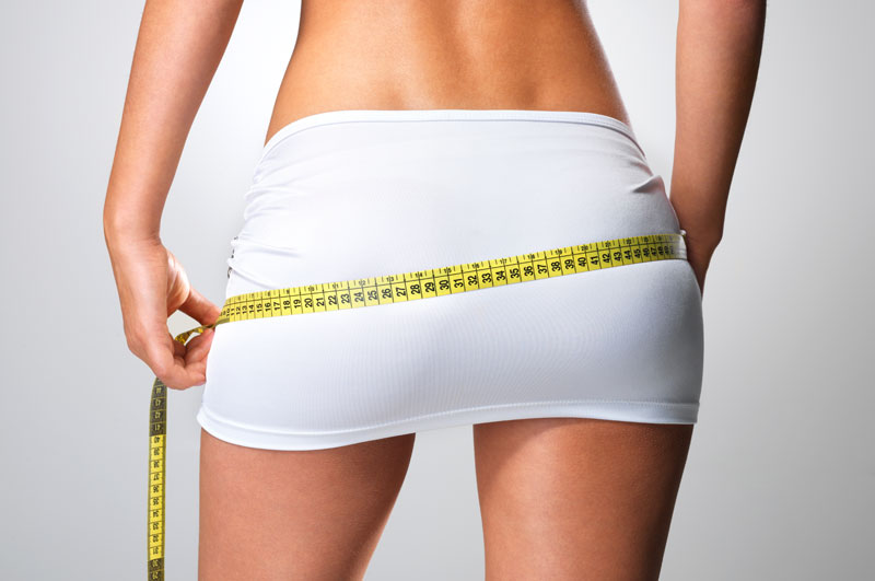 cellulite_measure