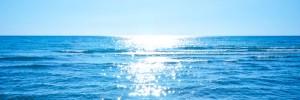 sea_sun