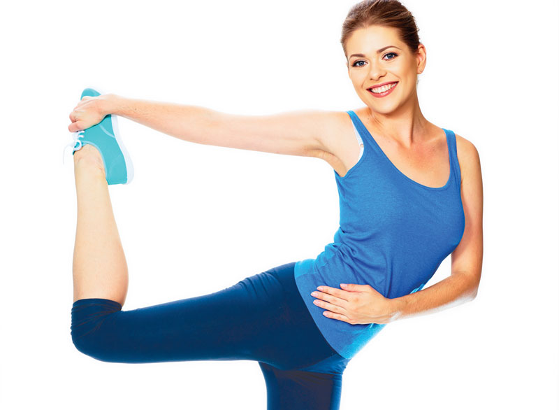 fitness_cellulite