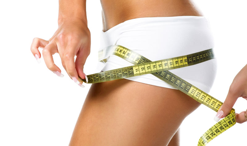 diet_cellulite