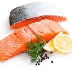 Μπορώ να αυξήσω τα επίπεδα της βιταμίνης D μέσω της διατροφής;
