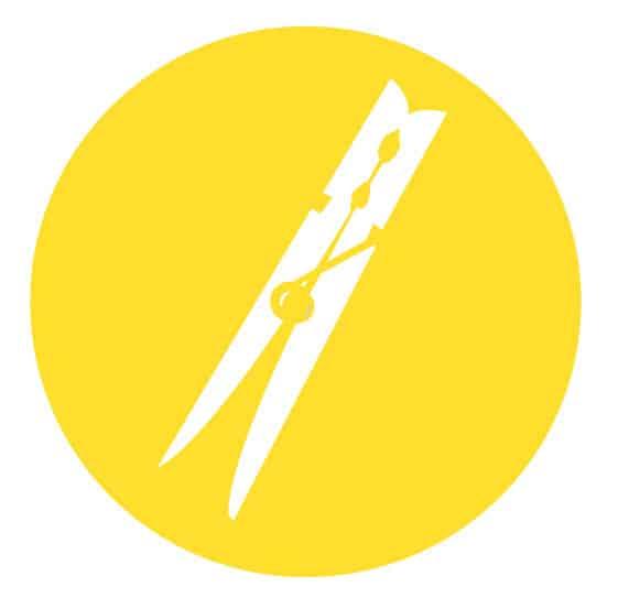 symbol_07