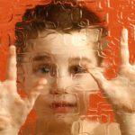 Φάκελος «Αυτισμός».