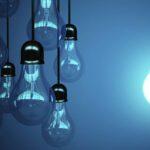 Ήρθε η ώρα να μας αλλάξουν τα φώτα! (κυριολεκτικά!)