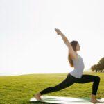 BIO – GYMNASTIC: Γυμναστική και Φάρμακο μαζί!