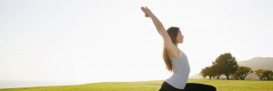 YOGA-HEALTH-BENEFITS