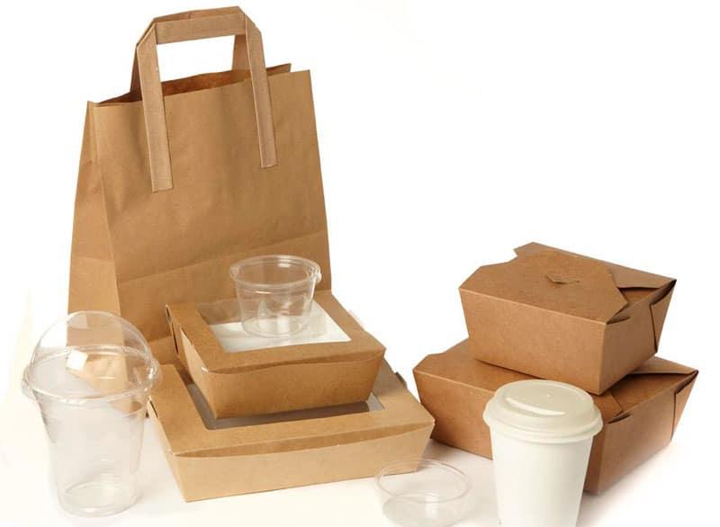 food-packaging-bag-cardboard-paper-boxes-Συσκευασία τροφίμων. Όταν το... περιτύλιγμα έχει τη δική του αξία!