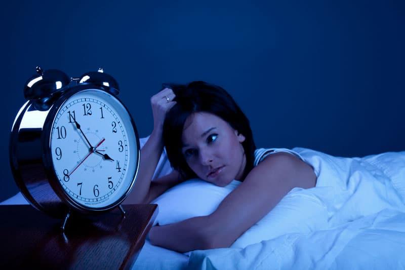 Διαταραχές του ύπνου και η αντιμετώπισή τους