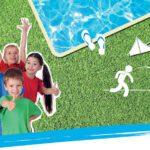 Καλοκαίρι σημαίνει κατασκήνωση! Τι προσφέρει στο παιδί;