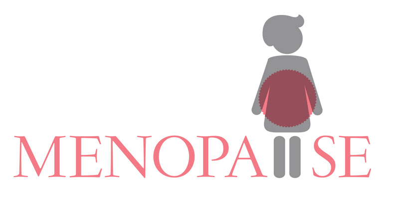 menopause-Γιατί πήρα βάρος στην εμμηνόπαυση;-naturanrg