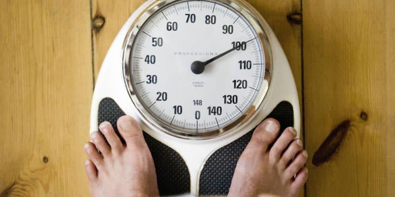 Δίαιτα ...όταν πολεμάμε το ίδιο μας το σώμα-naturanrg