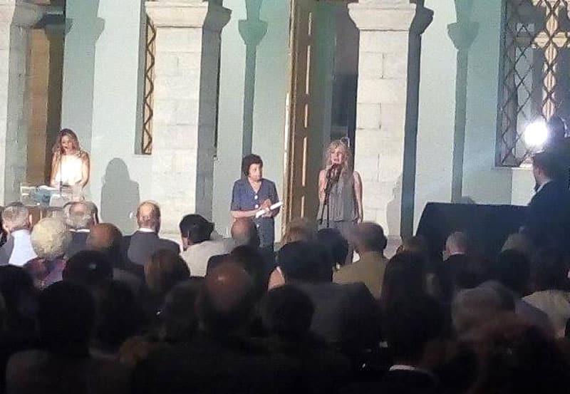 Βραβεία Περιβαλλοντικής Ευαισθησίας ΟΙΚΟΠΟΛΙΣ: H NATURA NRG βραβεύτηκε για 2η φορά